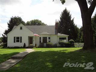 Residential Property for sale in 189 N Quentin Rd, Newark, OH, 43055