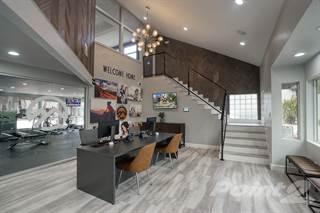 Apartment for rent in Vista Valley, Mesa, AZ, 85202