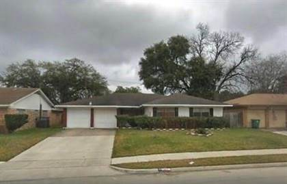 Residential Property for sale in 7919 Rockhill Street, Houston, TX, 77061