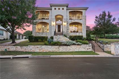 Residential Property for sale in 4204 Canoas DR, Austin, TX, 78730