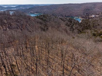 Lots And Land for sale in 11939  W Airport  DR, Lost Bridge Village, AR, 72732