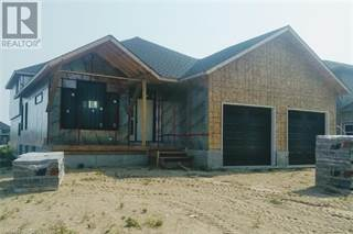 Single Family for sale in 288 SARATOGA ROAD, Kincardine, Ontario, N2Z2N3