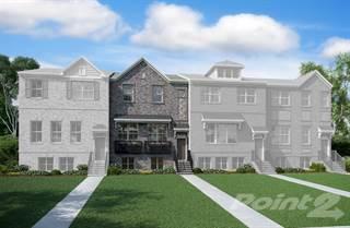 Multi-family Home for sale in 3150 Anstey Lane, Atlanta, GA, 30329
