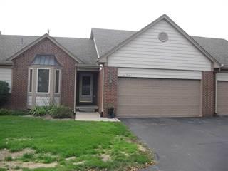 Condo for sale in 31791 JOHN MICHAEL CIRCLE, Warren, MI, 48093
