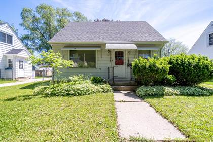 Residential Property for sale in 3816 N 87th St, Milwaukee, WI, 53222