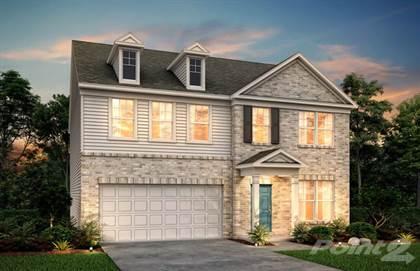 Singlefamily for sale in 2475 Berry Hall Rd, Bethlehem, GA, 30620
