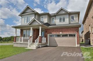 Residential Property for sale in 210 Odonnel Drive, Hamilton, Ontario