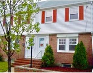 Single Family for sale in 41 Wyllis Ave, Malden, MA, 02148
