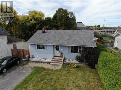 Single Family for sale in 20 MCGARRY AVENUE, Renfrew, Ontario, K7V2M2