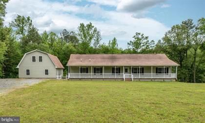 Residential Property for sale in 640 MEADOW LANDING LANE, Caret, VA, 22436