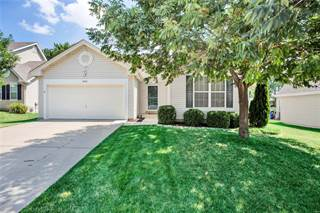Single Family for sale in 12010 Maryland Manor Drive, Maryland Heights, MO, 63043