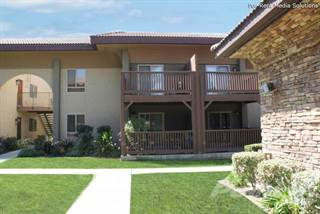 Apartment for rent in Stonemark - 1x1, Bakersfield, CA, 93301