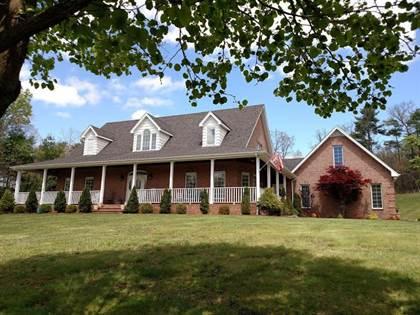 Residential Property for sale in 531 Oak Knoll Dr, Hillsville, VA, 24343