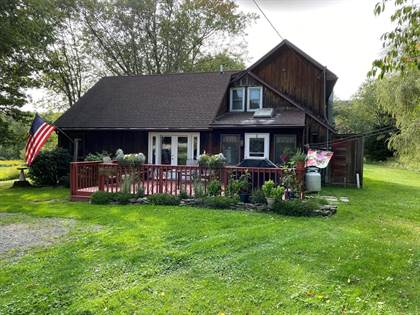 Residential Property for sale in 1690 Jackson Valley Road, Little Meadows, PA, 18830