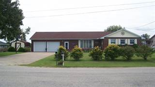Single Family for sale in 1619 West 14th Street, Chanute, KS, 66720