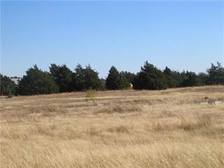 Land For Sale Waxahachie Tx Vacant Lots For Sale In Waxahachie