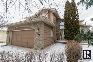 Single Family for sale in 138 Ravine DR, Winnipeg, Manitoba
