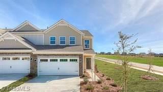 Townhouse for sale in 20 Finley Ridge Way 22, Greensboro, NC, 27455
