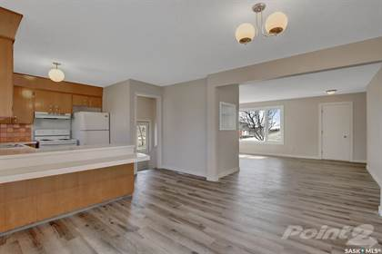 Residential Property for sale in 704 Railway AVENUE, Milestone, Saskatchewan, S0G 3L0