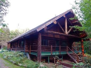 Single Family for sale in 202 Quimby Road, Greater Winterville, ME, 04739