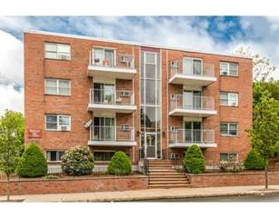 Condo for sale in 244 Salem St 17, Malden, MA, 02148