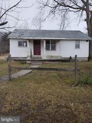 Single Family for sale in 4355 KNOBLEY ROAD, Maysville, WV, 26833