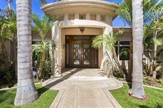 Single Family for sale in 7151 Via Del Charro, Rancho Santa Fe, CA, 92067