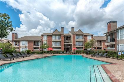Apartment for rent in 7000 Cook Road, Houston, TX, 77072