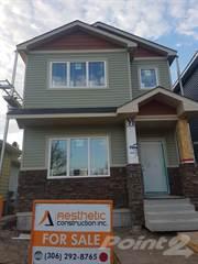 Residential Property for sale in 1131A 6th st E, Saskatoon, Saskatchewan