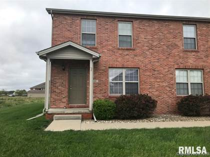 Other Real Estate for rent in 608 WILLIAMSON Avenue, Chatham, IL, 62629