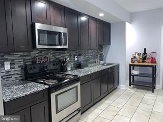 Townhouse for rent in 4715 KNORR STREET, Philadelphia, PA, 19135