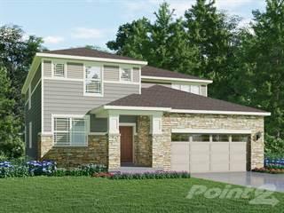 Single Family for sale in 16533 E Virginia Avenue, Aurora, CO, 80017