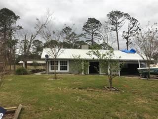 Single Family for sale in 103 MIMOSA AVE, Port Saint Joe, FL, 32456