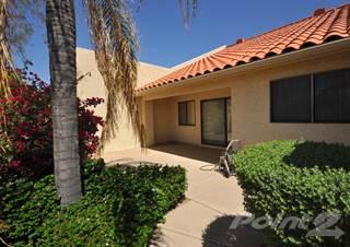 Residential Property for sale in 10593 E Cinnabar  Ave, Scottsdale, AZ, 85258