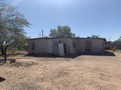 Residential Property for sale in 144 E District Street, Tucson, AZ, 85714