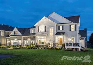 Single Family for sale in 126 Country Club Road , Royersford, PA, 19468