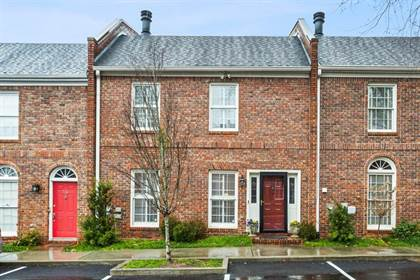 Residential Property for sale in 18 Kings Walk NE, Atlanta, GA, 30307