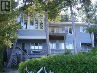 Single Family for sale in 49 SANDPIPER LANE, Kincardine, Ontario, N2Z2X6