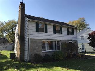 Single Family for sale in 140 E Tasher Street, South Bend, IN, 46614