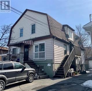 Multi-family Home for sale in 60 Joseph ST, Kingston, Ontario, K7K2H5