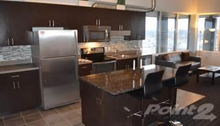 Apartment for rent in Arbor Lofts - Southfield, MI - Country: Three Bedroom, Southfield, MI, 48076