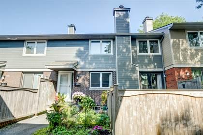 Residential Property for sale in 1641 Du Sommet Place, Ottawa, Ontario, K1C 4Z9