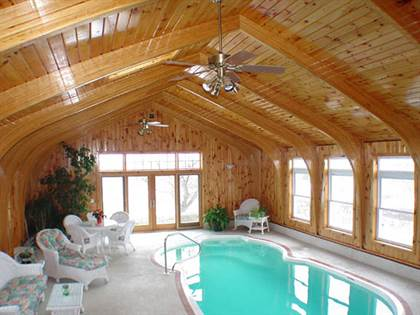 Farm And Agriculture for sale in 2050 Coach Road, Argyle, NY, 12809