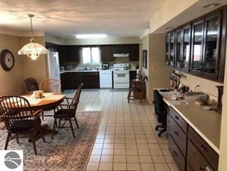 Single Family for sale in 322 Hamilton Street, Traverse City, MI, 49686