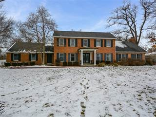 Single Family for sale in 506 West Kahler Road, Wilmington, IL, 60481