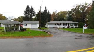 Single Family for sale in 121 Maple  Shade Rd, Seneca, PA, 16346
