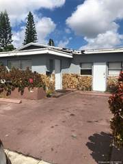Single Family for sale in 3025 NW 11th St, Fort Lauderdale, FL, 33311