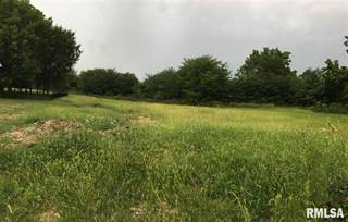 Land for sale in 2801 Patriot Place, Springfield, IL, 62711