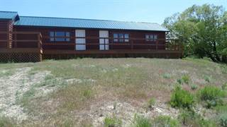 Single Family for rent in 82 Road 6UT, Cody, WY, 82414