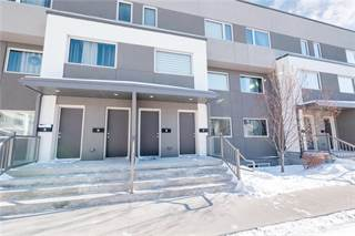 Condo for sale in 1205 Troy AVE 9, Winnipeg, Manitoba, R2X1E4